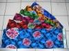 Tie & Dye Cotton Fabrics