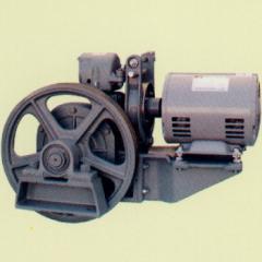 SK100-2AS(25m/min)