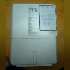 CIMR-L7B47P5 for Elevator