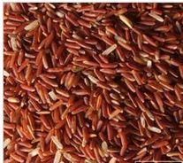 100% Organics Rices
