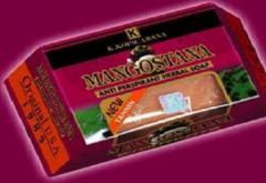 C Care spa mangostana soap
