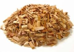 Wood chips premium