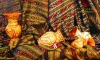 Mahasal Silk Collection : Meekhan
