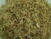 Lemon grass natural