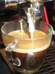 Akha Premium Supreme Coffee