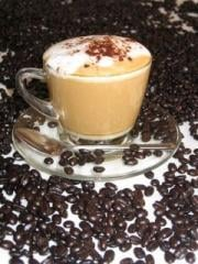 Akha Premium Gold Coffee
