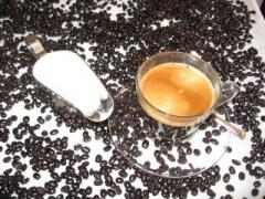 Akha Premium Platinum Coffee