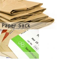 Adhesive for Paper sack