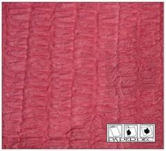 Wrickle texture paper