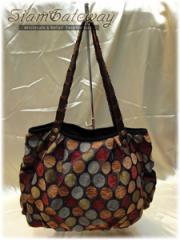 Best Wholesale Bag