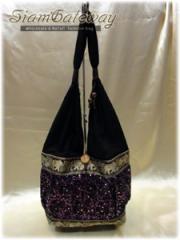 Shoulder Bag  SH_004