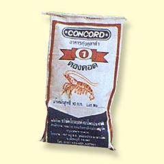 Concord Aquatic Animal Feed