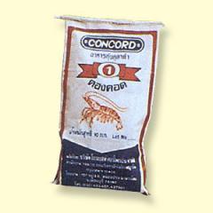 Concord Aquatic Animal Feed