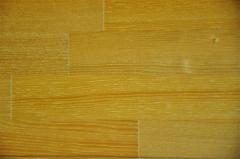 Finger Joint Laminated Flooring - FJL