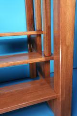 Staircase - SC