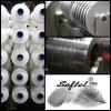 Nylon 66 Textile Grade Yarn