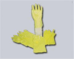 MAPA Gloves