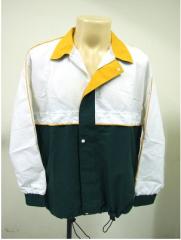 Shirts, jackets and cloth 2 Micro