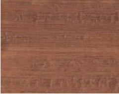 Pradu Wood