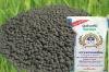 Petyordyeam organic,chemo-organic fertilizer