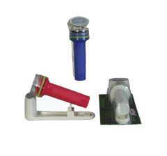 SL 402 Emergency Torch Light