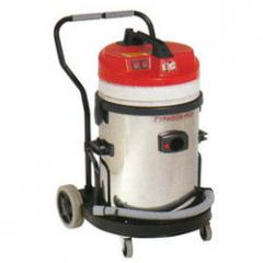 Wet-Dry Vacuum Clener Typhoon