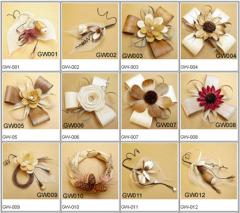 Craft bow