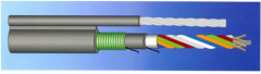 Fiber Optical Cable Figure-8 Type
