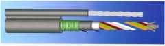 Fiber Optical Cable Figure-8 Type