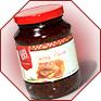 Satay Paste