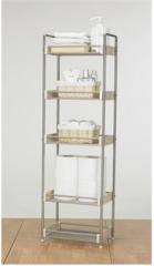 Multi - Purpose Shelf BS-05 / BS-05W