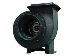 Forward Curved Fan (Direct Motor) AV-A108