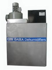 GASEA Dehumidifiers