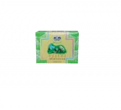 Indian Mulberry Soap