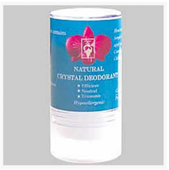 120g Fixed Stick Deodorant
