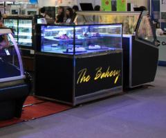 Freezer Desserts Bakery & Cake