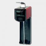 Zep Gladiator Foaming Dispenser