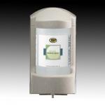 Zep Markstone Touchless Soap Dispenser