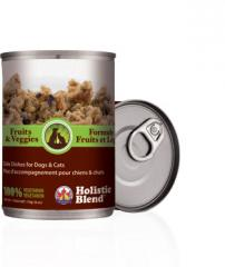 Canned Side Dishes For Dogs