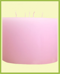 Candle OW078-011