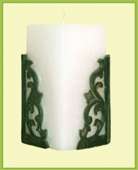 Candle OW034-061