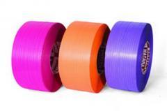 Polypropylene Strap (Pp Strap)