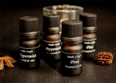 Essential Oil 10 ml