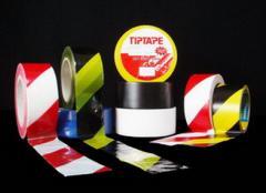 Floor Marking Tape/ URO Tape
