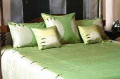 Bedding Set BS-001
