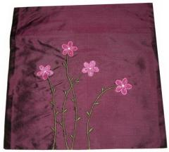 Flower Embroidery 30109-2