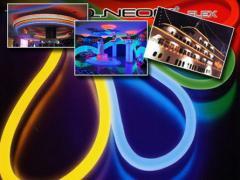 LedNeon-Flex