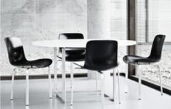 Chair PK8 & PK58