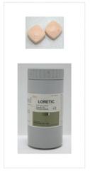 LORETIC® Tablets ( Amiloride HCl 5 mg+