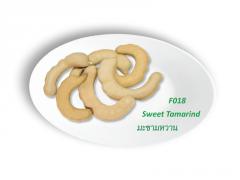 Sweet Tamarind